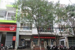 Bình Định: Sai phạm tại Chi cục Thuế thành phố Quy Nhơn, thu hồi hơn 13 tỷ đồng