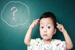 Làm thế nào để dạy con trẻ cách tư duy trong giai đoạn sớm nhất?