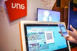 'Trùm công nghệ' VNG được định giá 1,6 tỷ USD?