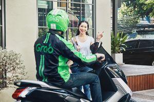 Yamaha Motor hợp tác chiến lược và đầu tư 150 triệu USD vào Grab