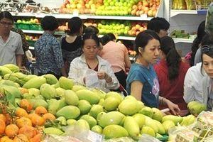 Để hàng Việt vào được thị trường Nhật Bản