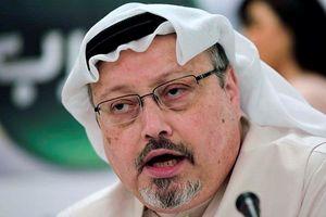 Tình báo trung ương Mỹ tiếp tục điều tra vụ sát hại nhà báo Khashoggi