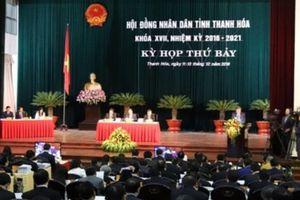 Thanh Hóa: Đảm bảo đủ nguồn lực để phát triển nông nghiệp, nông thôn