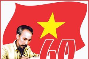 Vận dụng giá trị tác phẩm 'Đạo đức cách mạng' vào xây dựng đạo đức cán bộ, đảng viên hiện nay