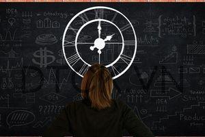 Góc nhìn kỹ thuật phiên 14/12: Xu hướng tăng ngắn hạn vẫn được duy trì