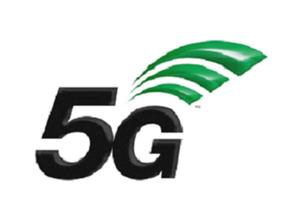 5G có gì mới?