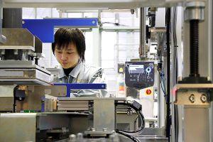 Nhật Bản mở cửa thu hút lao động, tạo cơ hội nhập cư lâu dài