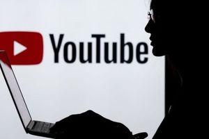 YouTube đã xóa 58 triệu video chỉ trong 3 tháng