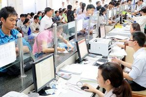 Thêm giấy tờ sẽ gia tăng thủ tục hành chính cho doanh nghiệp