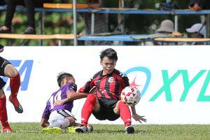 Đại sứ Nhật Bản tin tuyển Việt Nam sẽ vô địch AFF Cup 2018