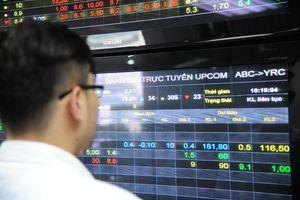 Thị trường chứng khoán: Có tiền cũng đau đầu