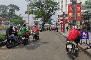 Nhiều 'ông lớn' thèm 'chiếc bánh' kinh tế số 33 tỉ USD của Việt Nam