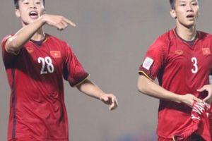 ESPN công bố Đội hình xuất sắc nhất AFF Cup gây tranh cãi