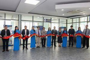 ĐH Nguyễn Tất Thành thành lập cụm Trung tâm nghiên cứu liên ngành về lĩnh vực Sức khỏe