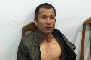'Siêu trộm' từng phá 62 két sắt trốn trại lại tiếp tục gây ra hơn 10 vụ trộm
