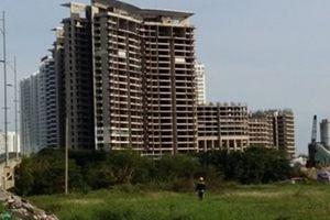 TP. Hồ Chí Minh thu hồi 180 dự án không thực hiện đúng theo kế hoạch