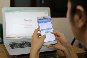 Công chức, viên chức phải tham gia mạng xã hội như thế nào ?