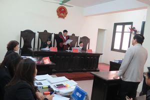 Tòa chấp nhận một phần đơn khởi kiện của tiến sỹ bị cho là đạo văn, Bộ Giáo dục và Đào tạo sẽ kháng cáo
