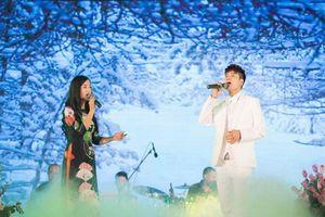 Liveshow kỷ niệm 15 ca hát của Lương Gia Huy cháy vé, khán giả ngồi lại tới nửa đêm