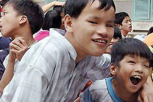 Khoảng 4,8 triệu người bị phơi nhiễm chất độc da cam