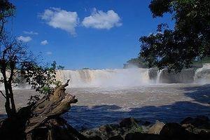 Đắk Nông tràn đầy cơ hội trở thành Công viên địa chất toàn cầu