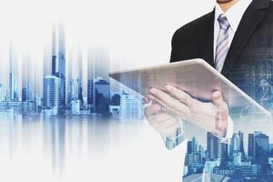 'Khẩu vị' mới của các nhà đầu tư bất động sản