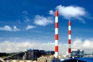 Nhiệt điện than sẽ đóng vai trò quan trọng đảm bảo an ninh năng lượng quốc gia
