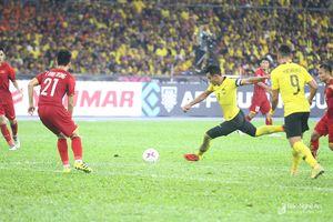 3 vấn đề cần giải quyết của ĐT Việt Nam trước trận chung kết lượt về AFF Cup