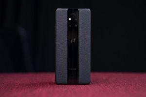 Porsche Design Huawei Mate 20 RS: điện thoại của đẳng cấp và công nghệ tối thượng