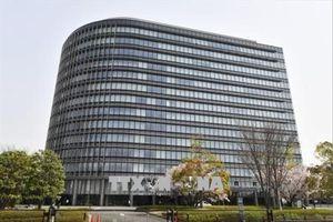 Toyota tiếp tục thu hồi khoảng 143.000 xe do lỗi hệ thống phanh và túi khí
