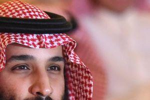 Kết luận đanh thép của Thượng viện Mỹ về vai trò của Thái tử bin Salman trong vụ sát hại nhà báo Khashoggi