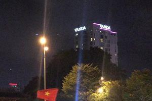 Chung kết AFF Cup: TP Đà Nẵng kêu gọi cỗ vũ có văn hóa, tẩy chay vi phạm