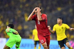 2 yếu tố có ý nghĩa quyết định đến chức vô địch AFF Cup của ĐT Việt Nam