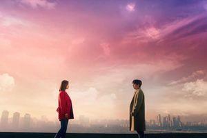 4 lý do thu hút khiến bạn không nên bỏ lỡ 'My Strange Hero' của Yoo Seung Ho