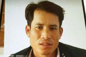 Lâm Đồng: Siêu trộm trốn truy nã bị bắt khi đang 'hành nghề'
