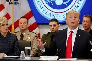 Mỹ sẽ trục xuất người Mỹ gốc Việt?