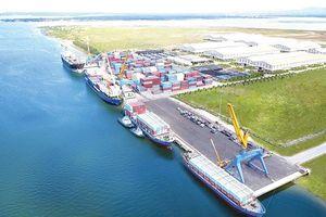 Thủ tướng phê duyệt điều chỉnh quy hoạch Khu kinh tế mở Chu Lai