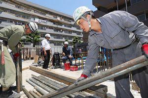 Thách thức của Nhật khi nhận thêm lao động nước ngoài