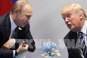 Giải mã hiện tượng kinh tế Nga giữa các 'vòng vây' trừng phạt (Phần 2)