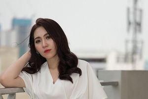 Tiết lộ những cái 'nhất' thú vị của dàn người đẹp Hoa khôi Sinh viên Việt Nam 2018: Có người eo nhỏ như Ngọc Trinh