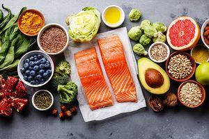 Chế độ ăn Mediterranean là gì? Khả năng giảm cân của nó ra sao?