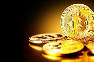 Giữ đà sụt giảm, giá Bitcoin về gần mốc 3.000 USD