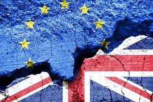 EU chuẩn bị cho kịch bản Brexit không thỏa thuận