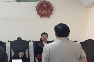 Tiến sĩ bị tố đạo văn thắng kiện nguyên Bộ Trưởng GD&ĐT