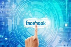Doanh nghiệp có thể tương tác với chính quyền TPHCM qua facebook