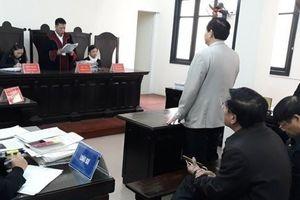 Tiến sĩ bị tố đạo văn thắng kiện Bộ trưởng Bộ Giáo dục và Đào tạo