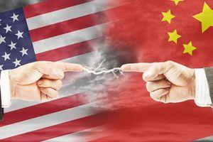 Thế khó của Trung Quốc