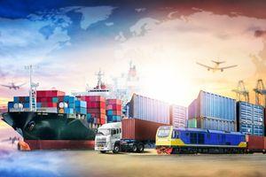 Cao tốc 34.000 tỷ bong tróc, đừng hỏi sao phí logistics cao?
