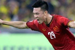 Vô địch AFF Cup, ĐT Việt Nam sẽ vượt mặt... Pháp để xác lập một kỷ lục thế giới!
