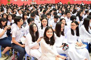 6 nguyên nhân khiến học sinh không hạnh phúc khi đến trường